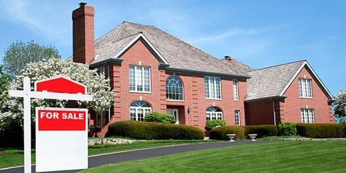 сонник продавать дом