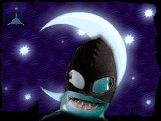 сны с акулами