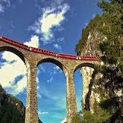 К чему снится идти через мост?