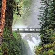 К чему снится мост над рекой?