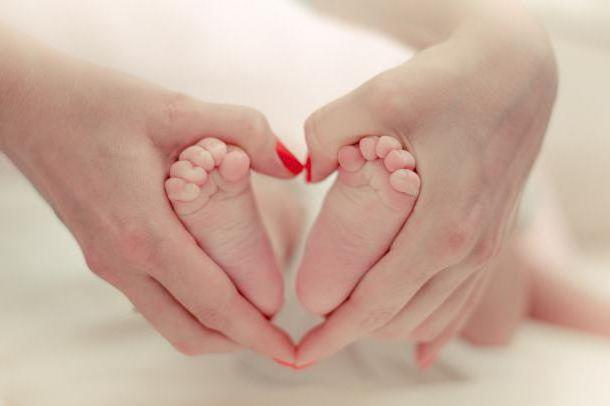 к чему беременной снятся роды раньше срока