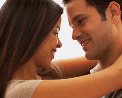 к чему снится бывший возлюбленный