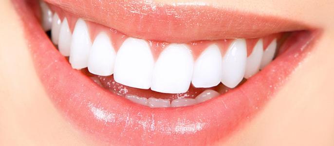 К чему снятся зубы некрасивые фото