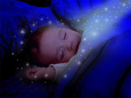 К чему снится эмбрион ребенка живого фото