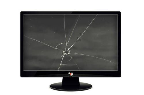 сонник старый телевизор