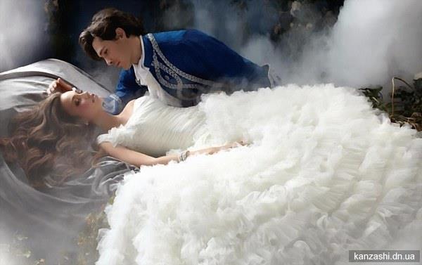 К чему сниться годовщина свадьбы фото