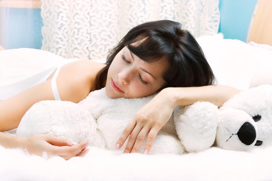Не самый приятный сон, не всегда означает что либо плохое, возможно Вы просто устали и нужно отдохнуть