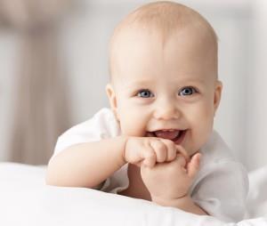 К чему снится подброшенный ребенок фото