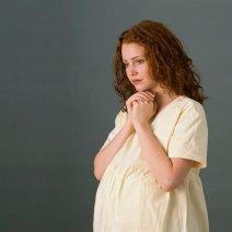 К чему вам приснилась беременная женщина