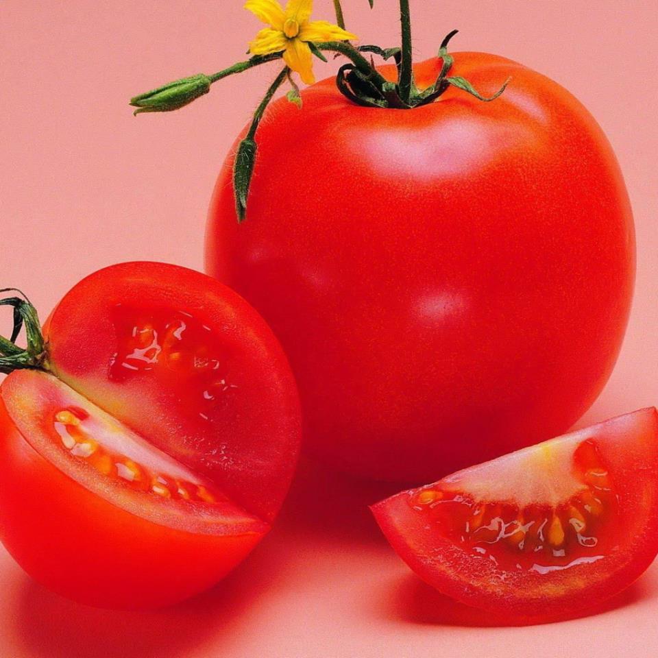 к чему снятся красные помидоры