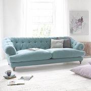 Сонник диван
