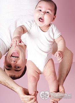 Принципы проведения гимнастики для детей после сна