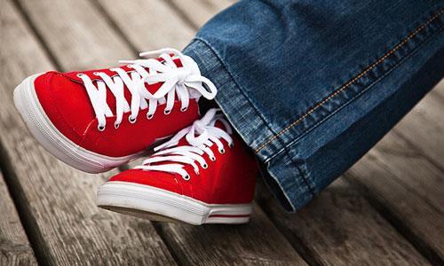 К чему сниться кража обуви фото