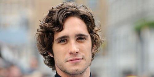видеть во сне длинные волосы у мужчины