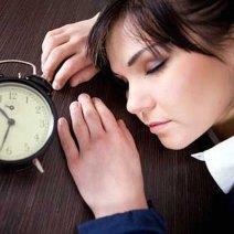 Что означает, если сон снится в пятницу?