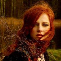К чему снится рыжий цвет волос: символика цвета
