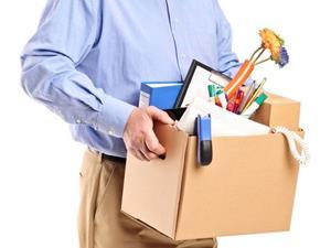 Покупка дома - к потере работы