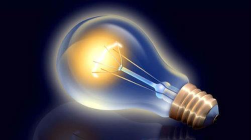 сонник лампочка