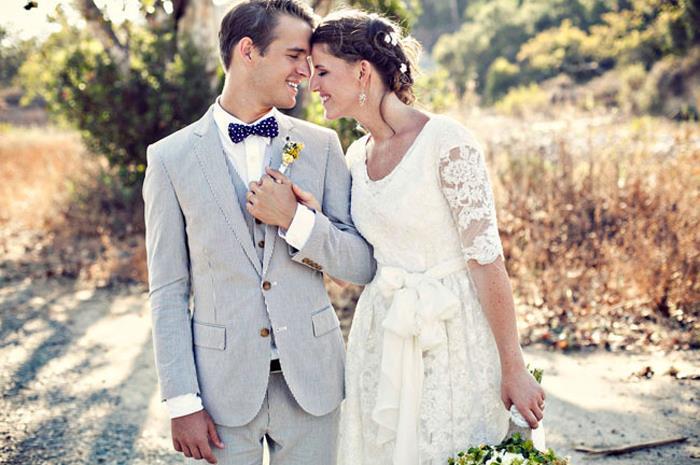К чему снится чужая свадьба: подруги, сестры, дочери, друга, родителей