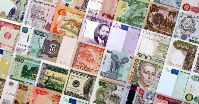 Сонник - деньги и толкования сновидений, связанных с деньгами