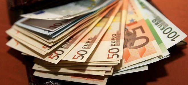 приснились деньги