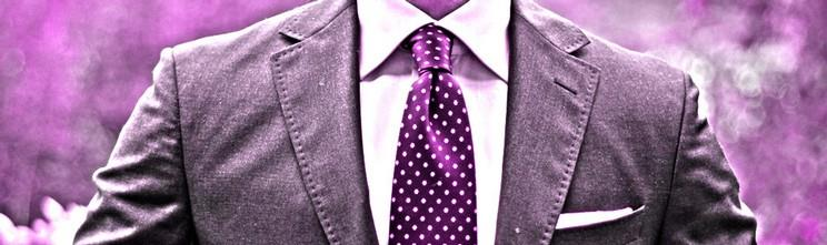 значения галстука во сне