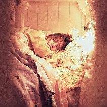 К чему снится звать кого-то: значение сна