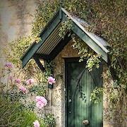 К чему снится открывать дверь?