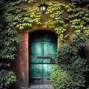 К чему снится дверь?