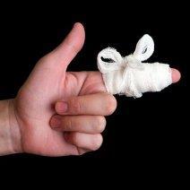 К чему снится палец: значения повреждений во сне