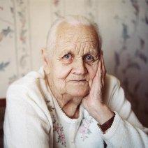 Узнайте, к чему вам снится покойная бабушка!