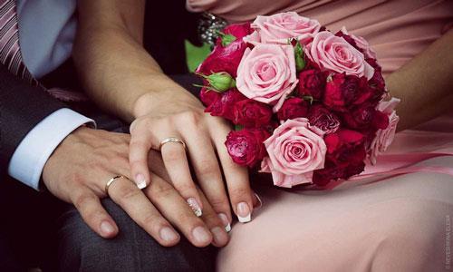К чему снится собираться жениться фото