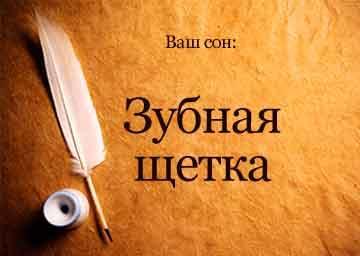 О министерстве - Министерство культуры Российской Федерации