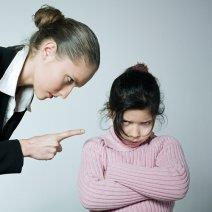 К чему снится бить ребенка: подробное толкование