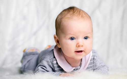 Фото Сон беременная дочь