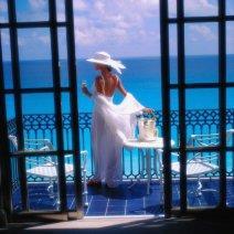 К чему снится женщина в белом: подробное толкование образа