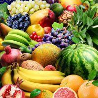 к чему снятся фрукты