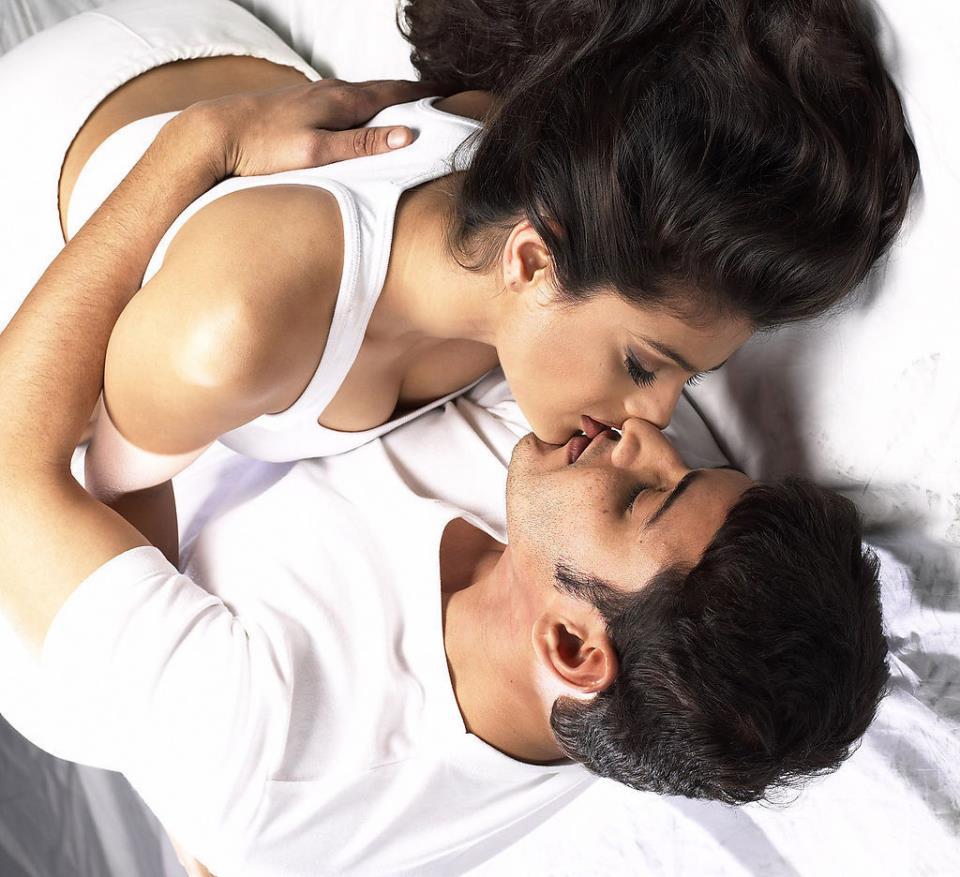 20-к чему снится поцелуй