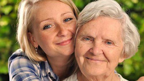К чему снится мыть покойную маму фото