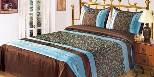 к чему снится застилать кровать