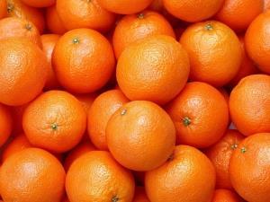Сонник. Приснился оранжевый
