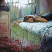 почему снится умерший человек