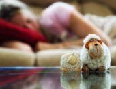 Сновидение об овцах