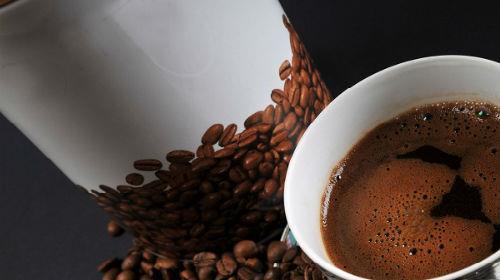 покупать кофе