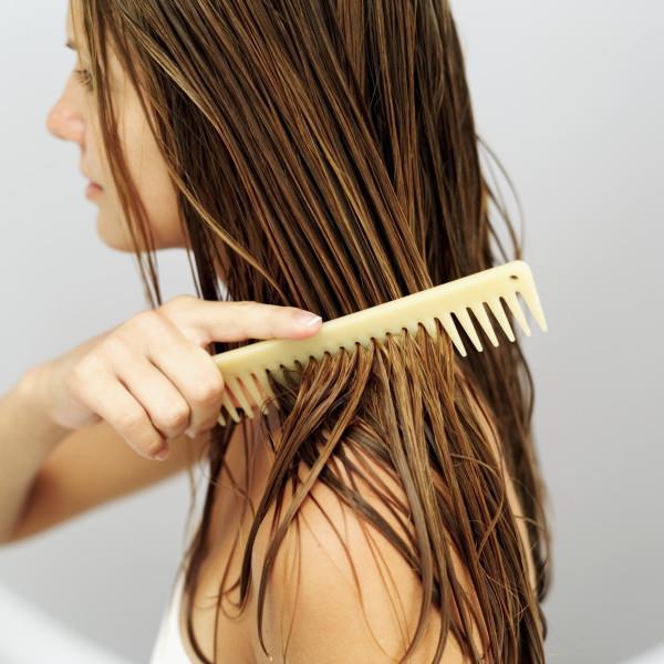 Сонник волосы на лобковой части
