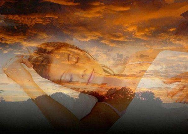 к чему снится оракул