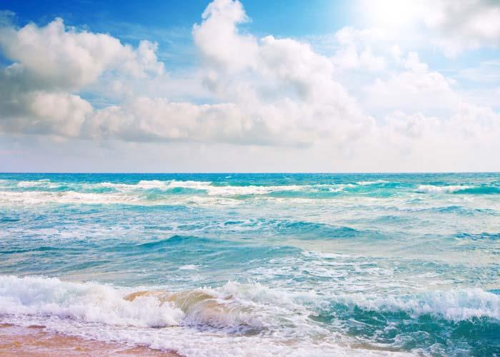 Сонник: к чему снится море? Видеть во сне море