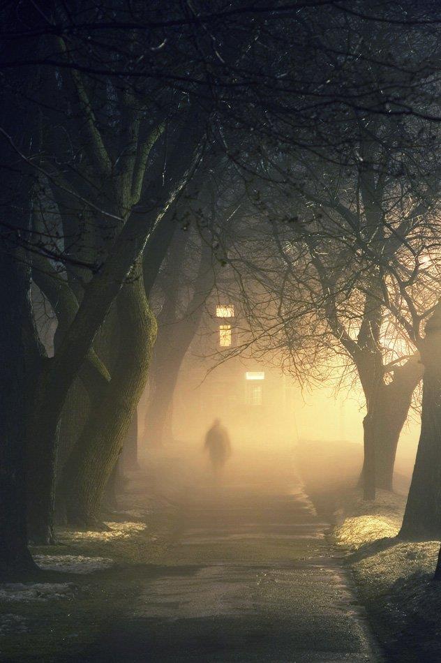 Сон Незнакомые Люди Ломают И Уносят Дверь