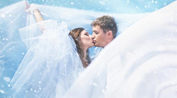 К чему снится свадьба тети