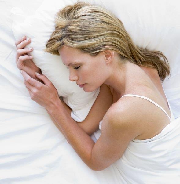 К чему снится смерть беременной женщины